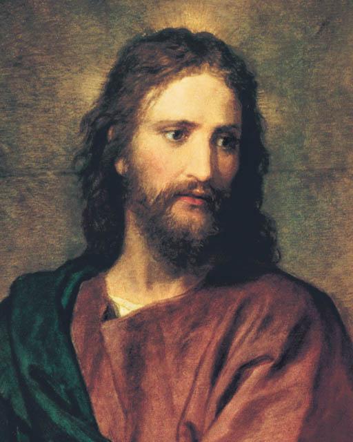 jesus-christ-mormon2.jpg