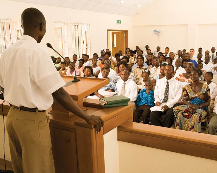 mormon-church-meeting2
